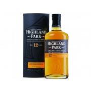 Highland Park Single Malt, 12 YO
