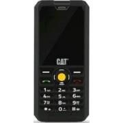 Telefon Mobil CAT B30 Single SIM Black