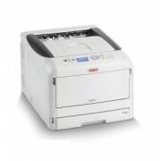 Imprimanta Oki Color C833dn