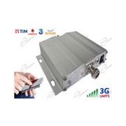 PER AMPLIFICARE SEGNALE 3G HSDPA