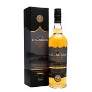 FINLAGGAN CASK STRENGHT 0.7L