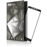 Tempered Glass Protector Sony Xperia L3-hoz - keretes