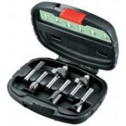 Bosch TC marószár készlet 8 mm, 6 részes (2607019463)
