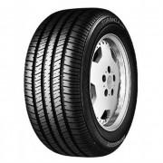 Bridgestone Neumático Turanza Er30 245/50 R18 100 W *