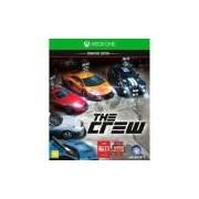 Game The Crew - Signature Edition (versão Em Português) - Xbox One
