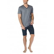 calida Calida Men Short Pyjamas 48365