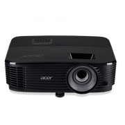 Acer Projector X1323WHP Цифров Проектор
