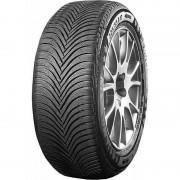Anvelopa Iarna Michelin Alpin 5 205/55 R16 91H