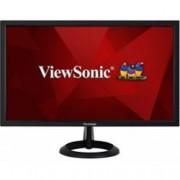 ViewSonic Monitor LCD Viewsonic VA2261-6