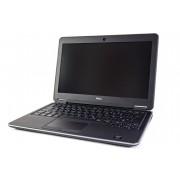 Laptop DELL Latitude E7240, Intel Core i5-4300U 1.90GHz, 4GB DDR3, 128GB SSD, 12.5 inch