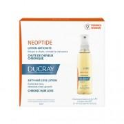 Ducray Neoptide Loção Mulher 3x30ml