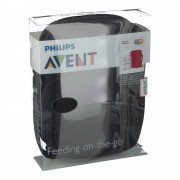 Avent Philips® Avent Neopren-Thermabag