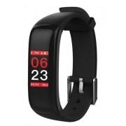 MAJIBO TIME s.r.o. - Chytré hodinky / fitness náramek sportovní P1