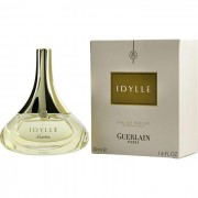 Guerlain Idylle Eau de Parfum Spray 50ml/1.7oz
