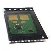 Ресет чип, X 342 - 2.5k, Static, LX342CP-LYMBC10