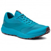 Обувки ARC'TERYX - Norvan Ld M 071233-400158 G0 Dark Firoza/Redox