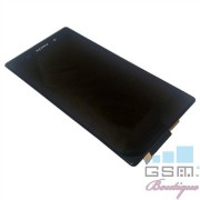 Display Si Touchscreen Sony Xperia Z1