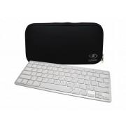 Draadloos Bluetooth Keyboard voor Microsoft Surface pro 2017 Toetsenbord