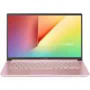 Laptop Asus VivoBook 14 X403FA-EB165 14 inch FHD Intel Core i7-8565U 8GB DDR3 512GB SSD Pink