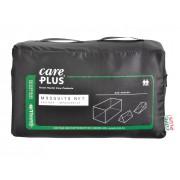 Care Plus Travelnet Combi Box