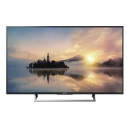 "Sony KD-65XE7096 65"" LED Ultra HD 4K"