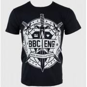 tricou stil metal bărbați Asking Alexandria - Ben Bruce - PLASTIC HEAD - PH7259