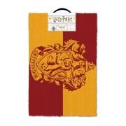 Pyramid International Harry Potter Doormat Gryffindor 40 x 60 cm