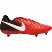 Nike Tiempo Legacy III SG Fußballschuhe Herren Stollen - 897798-610