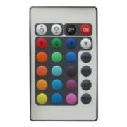 LED RGB Afstandsbediening (RF)