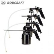Pistol pneumatic de terosonat 4-in-1 RODCRAFT RC8035
