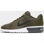 Nike Air Max Sequent 2, Khaki