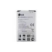 Bateria Lg F60 D392 Bl-41a1h 2020 Mah Original