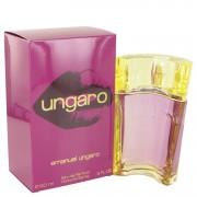 Ungaro Eau De Parfum Spray By Ungaro 3 oz Eau De Parfum Spray