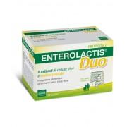 Sofar Enterolactis Duo 20 Bustine