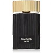 Tom Ford Noir Pour Femme Eau De Parfum 1.7 Ounce