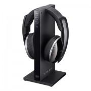 Sony Cuffie Sony Digital Surround con audio 3D