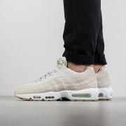 Sneaker Nike Air Max 95 Premium Férfi cipő 538416 003