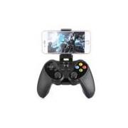 Controle Joystick para Celular Wireless Bluetooth Ipega 9078 Android- Preto