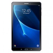 "Galaxy Tab A SM-T585 32GB 10,1"" 4G Black"