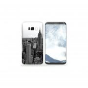 Funda Para Celular Samsung Galaxy S8 - Sky NY
