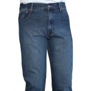 Traders Basic Stretch Jean - Denim 87S