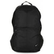 Nike Hayward 10 L Large Backpack(Black)