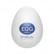 Tenga Egg Misty -1