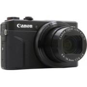 Canon Compact CANON Powershot G7X Mark II