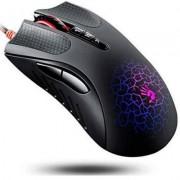 Геймърска мишка a4 a90 bloody light strike gam