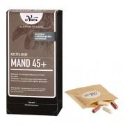 Nani Mand 45+ helsepakke - 30 Posa