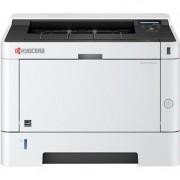 Kyocera ECOSYS P2040DN - Printer