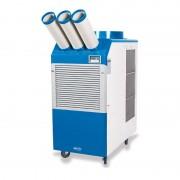Klimatyzator profesjonalny przemysłowy SUPER COOL WPC-15000
