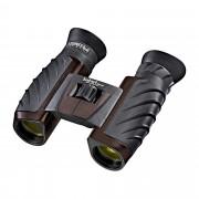 Steiner SAFARI ULTRASHARP 10 X 26 - Fernglas - grau schwarz
