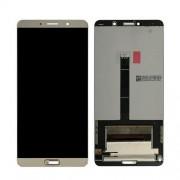Display Huawei Mate 10 Auriu